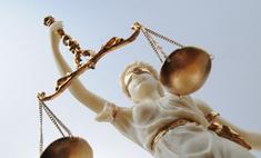 Начинается суд по делу семьи Агеевых