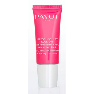 PAYOT, ЭМУЛЬСИЯ PERFORM SCULPT ROLL-ON