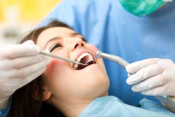 Можно ли лечить зубы беременным