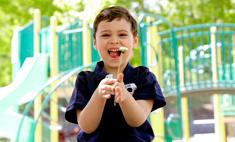 Не надо бояться: коротко об аутизме