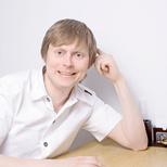Евгений Репко
