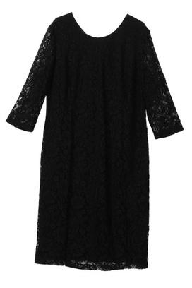 платье lora lorena