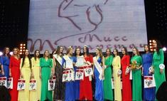 Самые красивые девушки города: выбери свою «Мисс Казань»!