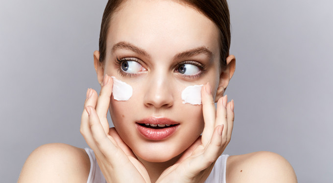 Как правильно ухаживать за кожей в ночное время?