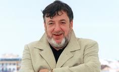 Павел Лунгин - о власти, кино и смысле