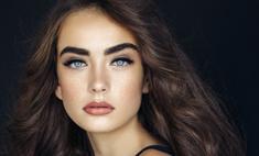 10 бьюти-правил, чтобы всегда выглядеть идеально