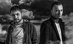 Сценарист «Решала-2» рассказал, почему фильм снимали в Саратове