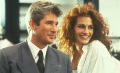 Фильму «Красотка» – 25 лет. Может ли такая история сбыться в жизни?
