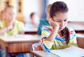 Анестезия приводит к проблемам в обучении