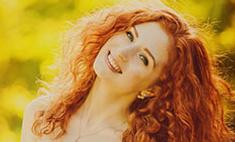 «Мисс Саратов – 2015»: имена участниц определены!