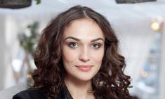 Алена Водонаева осталась без нижнего белья