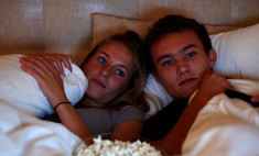 Фильмы для взрослых негативно влияют на мужскую психику