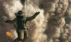«Оскар» нашел своих героев: Баллок, Бриджес и «Повелитель бурь»