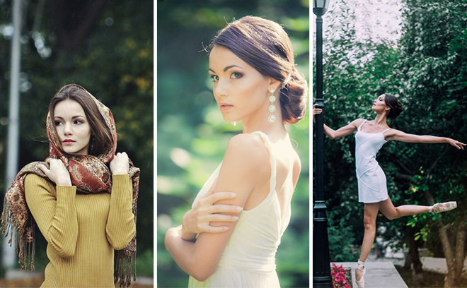 Мисс Россия 2016: Ульяновск представляет модель агентства Терминал-models победительница конкурса Мисс Ульяновск 2015 Талия Айбедуллина