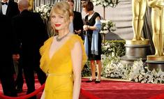 Из истории «Оскара»: 15 захватывающих нарядов звезд