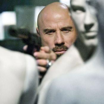 Сценаристом и продюсером фильма выступил Люк Бессон.