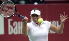 Вера Звонарева сразится в полуфинале Australian Open