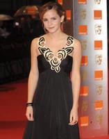 Эмма Уотсон (Emma Watson), 2009 год
