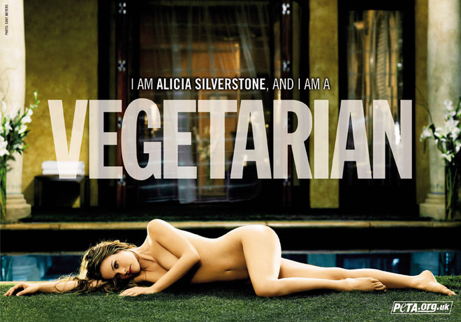 Вегетарианство польза и вред