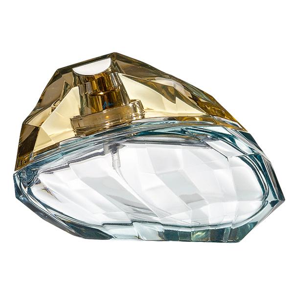 Новый аромат Deseo, Jennifer Lopez.