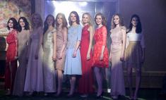 «Имидж-Подиум»: с финала – на кастинг Dolce&Gabbana!