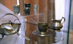 Кухня прошлого века: что готовили и на чем подавали на стол