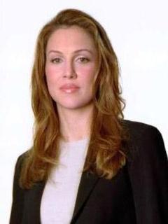 Мэри Пэрент, кинокомпания MGM