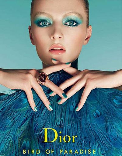 Dior коллекция