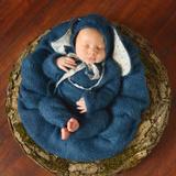 Мой любимый Мальчик-Зайчик!!! Ярослав, 1 месяц.