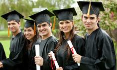 Высшее образование – залог долгой молодости