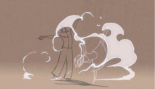 Мультфильмы про любовь для взрослых смотреть онлайн: список, аниме 16+