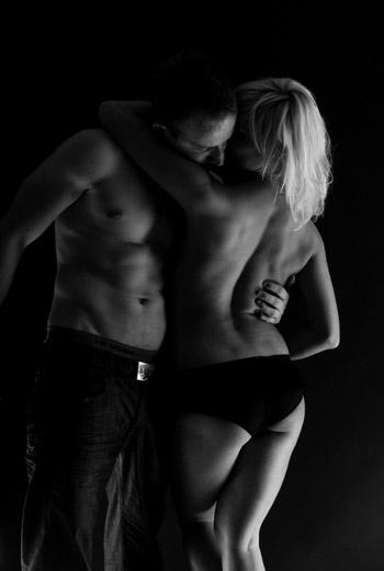 Хороший секс начинается с нужного настроя: любое дело спорится быстрее, если к нему питают особую склонность и любовь.