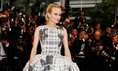 Закрытие Каннского фестиваля - 2012: лучшие и худшие платья звезд