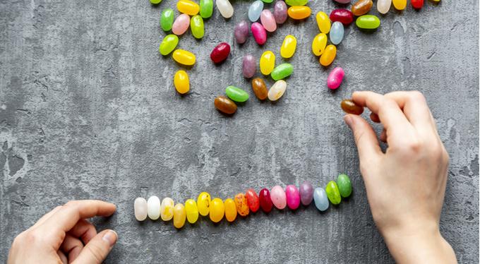 Sadece tatlılar değil: Snus neden çocuklarımız için tehlikeli