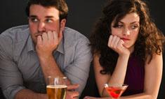 8 подсказок, как не убить друг друга за длинные выходные