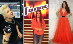 Шоу «Голос»: громкая победа, три финалиста и два года забвения