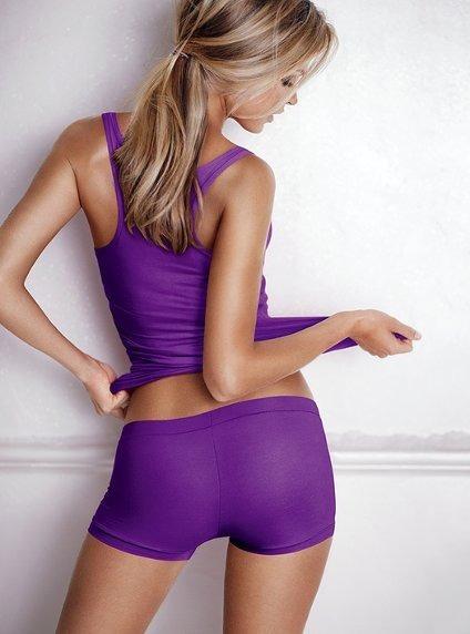 Лишний вес пагубно влияет на состояние организма