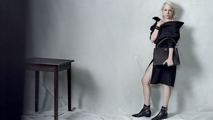 Сумки от Louis Vuitton