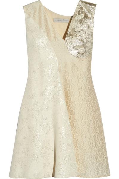 100 самых красивых платьев из осенних коллекций | галерея [1] фото [5]