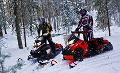 В конце января пройдет фестиваль зимнего спорта и музыки