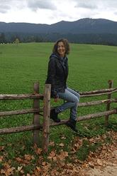 Блог Ксении Чилингаровой: о Людвиге Баварском и мужских слабостях