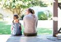Принципы общения <nobr>для детей и взрослых</nobr><br/> от Юлии Гиппенрейтер