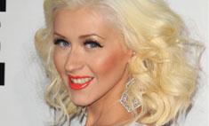 American Music Awards 2013: лучшие макияж и прически звезд