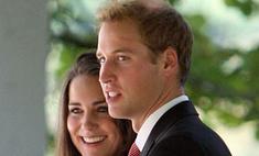Британские политики выбирают наряды к свадьбе принца Уильяма