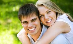 Ученые: женщинам не следует дружить с приятелями мужа