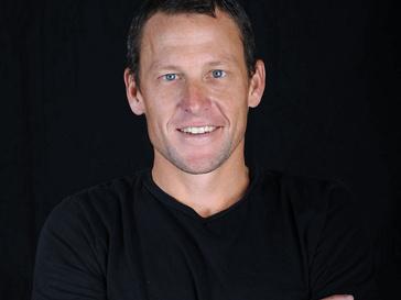 Лэнс Армстронг (Lance Armstrong) заявил, что покинет спорт до конца текущего года