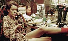 Сексуальная революция в СССР: 10 фильмов, с которых все началось