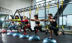 Новый тренд здорового образа жизни, ставший эффективнее фитнеса
