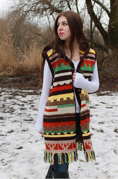 Дон-фэшн 2016: коллекции ростовских дизайнеров, фото