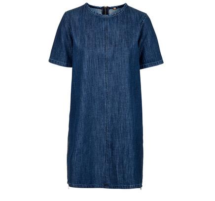 Платье Topshop, 3499 руб.